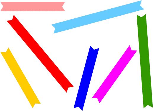 длина картинки html